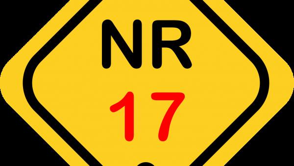 NR 17
