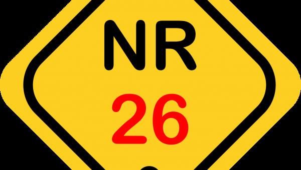 NR 26