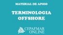 Terminologia Offshore