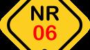 NR 06