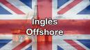 Inglês Offshore