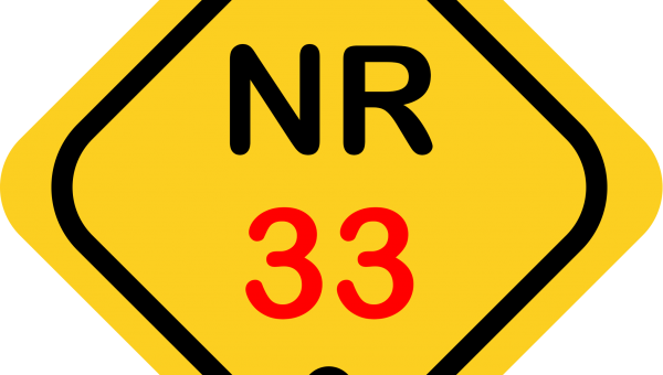 NR 33