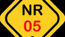 NR 05 - CIPA