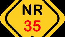 NR 35