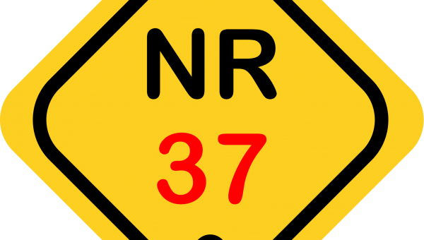 NR 37