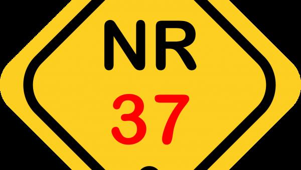 NR 37  (2022)