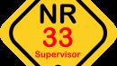 NR 33 - Supervisor (2022)