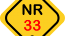 NR 33 (2022)