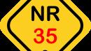 NR 35 (2022)