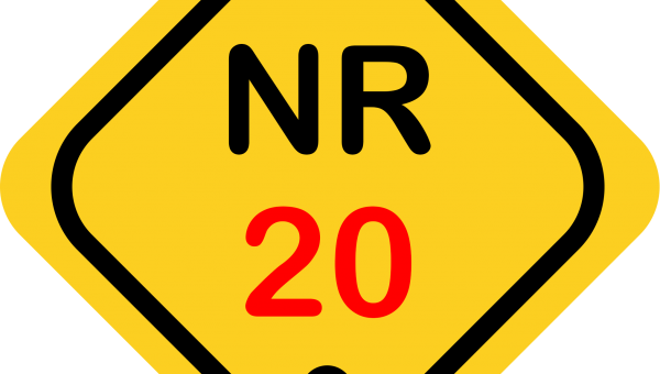 NR 20 (2022)