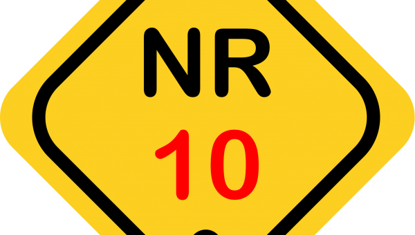 NR 10 (2022)