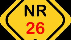 NR 26 (2022)