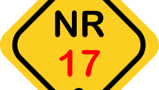 NR 17 (2022)
